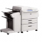 HP LaserJet 9000L Multifunction Printer