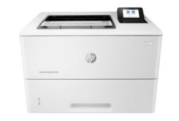 HP LaserJet Enterprise M507dn Driver Printer