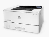 HP LaserJet Pro M403m Driver