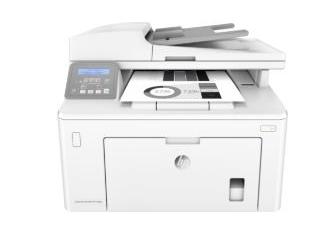HP LaserJet Pro MFP M149fdw Driver