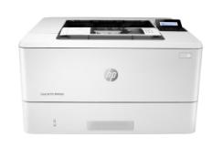 HP Laserjet Pro m404dw Driver Printer
