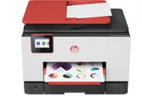 HP OfficeJet Pro 9026 Printer Driver