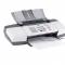 HP Officejet 4105 Driver Printer