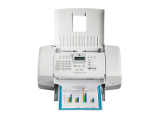 HP Officejet 4315v Driver