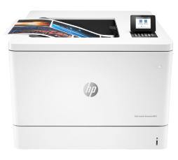 HP Color LaserJet Enterprise M751 Driver