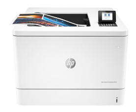 HP Color LaserJet Enterprise M751dn Driver