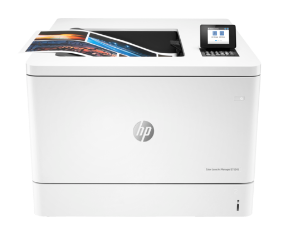HP Color LaserJet Managed E75245 Printer