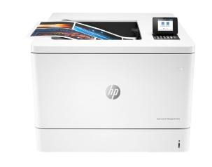 HP Color LaserJet Managed E75245dn Printer