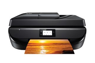 HP DeskJet Ink Advantage 5276 Driver