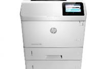 HP LaserJet Enterprise M605 Driver