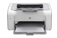 HP LaserJet Pro P1002 Printer