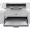 HP LaserJet Pro P1002 Printer
