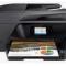 HP OfficeJet Pro 6964 Driver