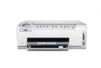 HP Photosmart C6288