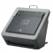 HP Scanjet N6010 Document Sheet-feed Scanner