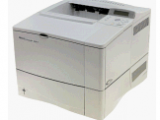HP LaserJet 4050n Driver Download
