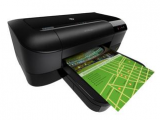HP Officejet 6100 Driver Download