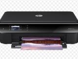 HP-Envy-4500-300×210