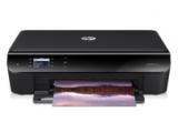 HP-Envy-4502-300×208