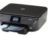HP-Envy-5660-e-All-in-One-300×180