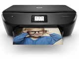 HP Envy Photo 6222
