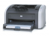 HP LaserJet 1010 Driver Download