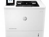 HP LaserJet M608dn