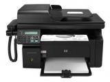 HP Laserjet Pro M1216nfh
