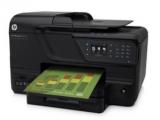 HP-Officejet-Pro-8600-300×224