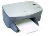 HP PSC 2110