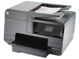 Officejet-Pro-8610-300×215