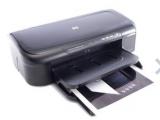 HPOfficejet 6000