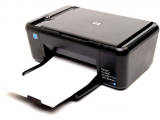 HP DeskJet F2480 Driver Download