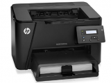 HP LaserJet Pro M201dw Driver Download
