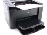 HP LaserJet Pro P1606dn Driver Download