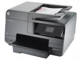 the-HP-Officejet-Pro-8610-300×193