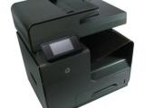 HPOfficejet Pro X476dwDriver Download
